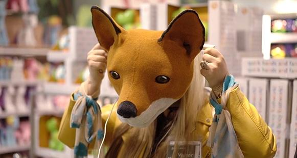 john-lewis-360-fox