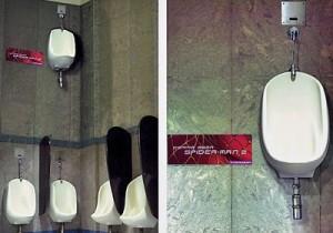 spiderman-bathroom