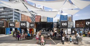 shipping containers - experiential music boxes3